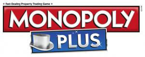 Monopoly Plus sur 360