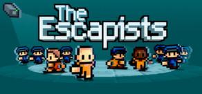 The Escapists sur PC