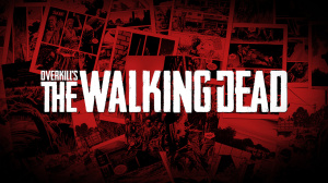 Overkill's The Walking Dead sur PC