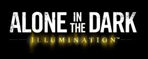 Alone in the Dark Illumination sur PC