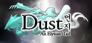 Dust : An Elysian Tail sur PS4