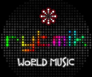Rytmik World Music sur DS