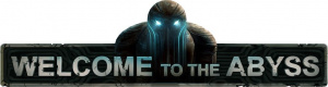 Trials Fusion : Welcome to the Abyss sur PS4