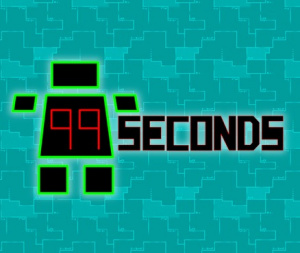 99Seconds sur WiiU
