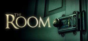 The Room sur PC