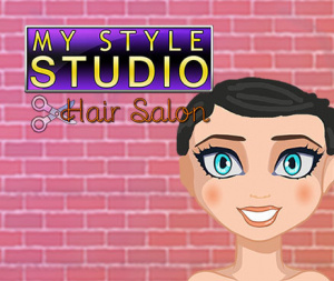 My Style Studio : Hair Salon