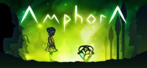 Amphora sur PC