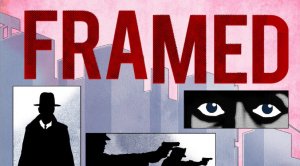 Framed sur iOS