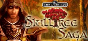 The Dark Eye : Skilltree Saga