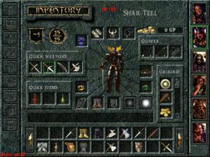 Baldur's Gate fête ses 20 ans !