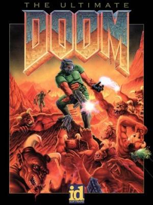 Doom sur Mac