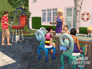 les-sims-2-kit-fun-en-famille-mac-003.jpg