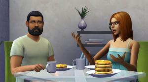 Free Play Days : Deux jeux proposés à l'essai ce week-end