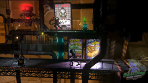 http://image.jeuxvideo.com/images-sm/mc/o/d/oddworld-new-n-tasty-mac-1403256254-023.jpg