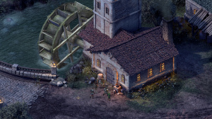 Pillars of Eternity et Life is Strange 2 : Episode 5 rejoignent le Xbox Game Pass console