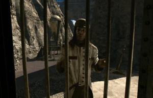 Riven : La Suite de Myst