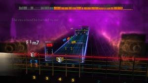 Rocksmith Edition 2014 : Fin des DLC et nouveau projet pour Ubisoft San Francisco