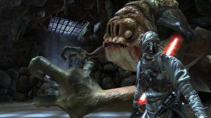 Images de Star Wars : Le Pouvoir de la Force : Ultimate Sith Edition