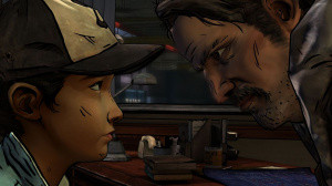 The Walking Dead : Saison 2 : Episode 3 : In Harm's Way