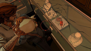 The Wolf Among Us: Episode 4 – In Sheep's Clothing