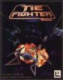 Star Wars : Tie Fighter sur Mac