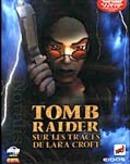 Tomb Raider : Sur les Traces de Lara Croft sur Mac
