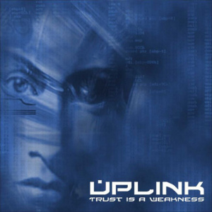 Uplink sur Mac