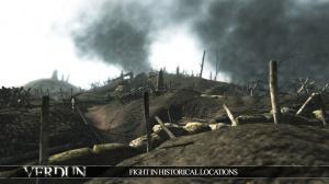 Verdun : Le FPS Première Guerre Mondiale à ne pas manquer