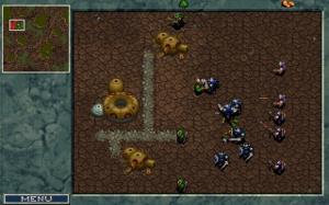 Warcraft : Passé, présent, futur - quel avenir pour la franchise ?