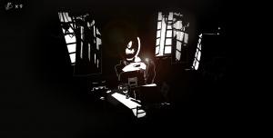 GDC 2014 - White Night