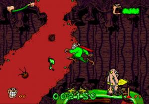 Quatre titres annoncés sur la Console Virtuelle