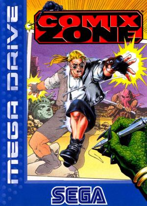 Votre jeu préféré par console de quatrième génération? - Page 3 Cozomg0f