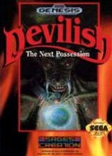 Devilish sur MD