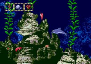 Les sorties Console Virtuelle de la semaine