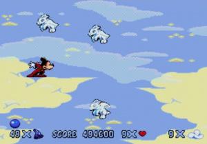 Astérix : Les secrets de fabrication des jeux Infogrames