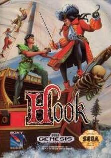 Hook sur MD