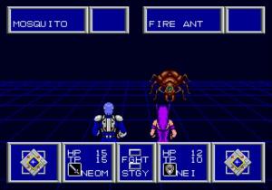 L'histoire - Génération 16 bits : les consoles de jeu