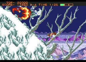 Amiga vs consoles (Snes, Md, Pc Engine,.......) - Page 27 Strider-megadrive-017