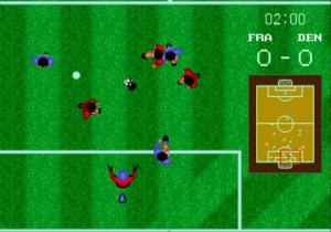MEGADRIVE vs SUPER NINTENDO : Fight ! - Page 4 World-cup-soccer-megadrive-008