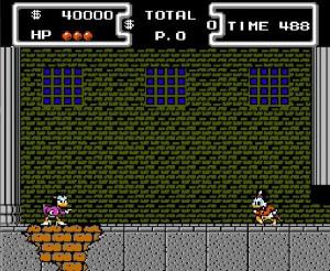 Duck Tales : La Bande à Picsou