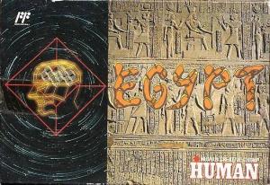 Egypt sur Nes