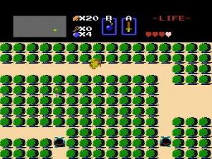 The Legend of Zelda, meilleure porte d'entrée sur le monde du jeu vidéo