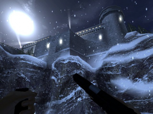 Electronic Arts : Vers une nouvelle politique ?