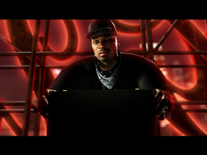 Pour 50 Cent t'as plus rien