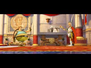 Astérix et Obélix XXL 2 : la parodie en folie