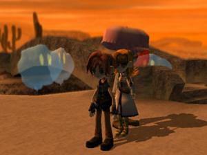 Nouveau RPG sur PS2
