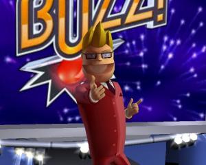 Images : Buzz revient en musique