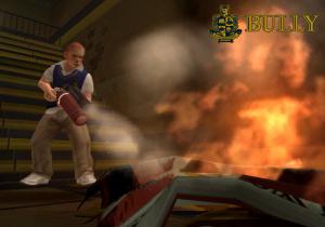 BTG : Il y a 10 ans, Rockstar dévoilait Bully