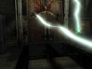Call Of Cthulhu : Dark Corners Of The Earth - Playstation 2