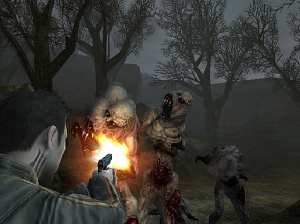 Call Of Cthulhu : Destiny's End - Playstation 2